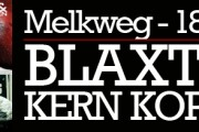 Blaxtar & Kern Koppen