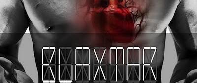 Blaxtar-Ozmo62