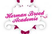 hermanbrood