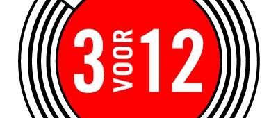 3voor12_logo_kleur