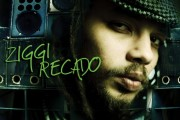 Ziggi-Recado-Album-Cover-490x490