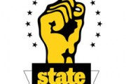 stateawards-logo