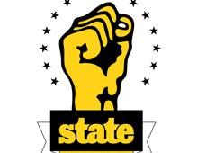 stateawards-logo