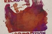 ziggi_liberation_ep