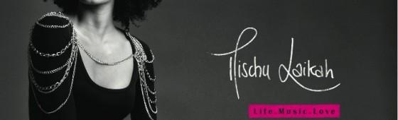 Mischu Laikah Album Cover