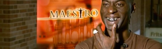 upload_maestro_interview_kv_1352048805