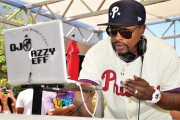 dj-jazzy-jeff-performing-palms-pool