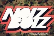 NoizBoiz