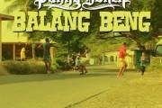 Punky-Donch---Balang-Beng-C