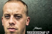 Broederschap_Print1