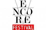 encore festival-01